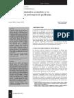 r-1 gestion.pdf