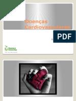 8-Doenças cardiovasculares.ppsx