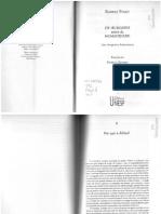 04- FOLEY, Robert. Os humanos antes da humanidade. Cap 6.pdf