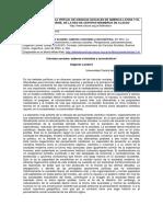 1 Edgardo Lander - Saberes Coloniales y Eurocentricos (1)