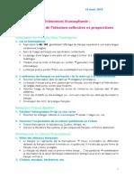 Retour Francophonie Comité EM Montréal.pdf
