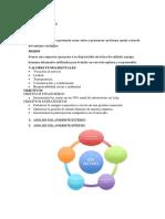 ADMINISTRACIÓN-ESTRATEGICA (2)