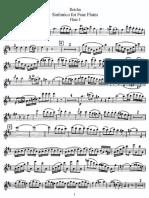 Reicha Todas Las Partes.pdf
