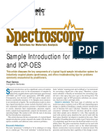 sample-introdruction-for-icp-ms-and-icp-oes.pdf