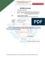 informe de suelos 111.docx