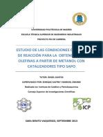 Benito Vaquerizo, S._Tesis_2013.pdf