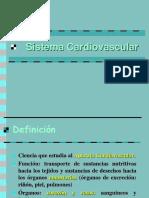 07. Sistema Cardiovascular.ppt
