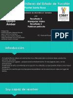 Flash CS6 Ambar (1)