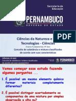 Conceito de Substancias e Misturas Classificando de Acordo Com Suas Características (3)