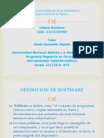 Unidad  1 Generalidades de la Informática.pptx