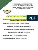 ModeloInformeLabPrq211PrNo01012018