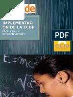 ecdf_2015.pptx