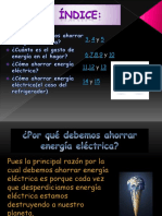 ahorro de energia.pptx