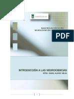Antologa i. a Las Neurociencias 14.2 (1)