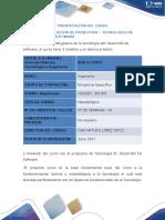 Presentación del curso Algoritmos.docx