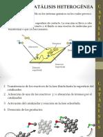 CINQUIM3.pdf.pdf
