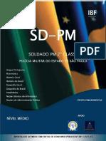 [J&R]Apostila SD-PM - Soldado PM 2ª Classe (2016) - Boaz Forti.pdf