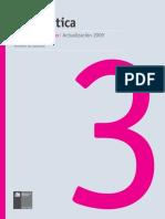 programa de estudio 3° medio.pdf