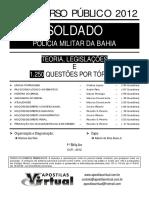 01_AV_LP_2012_DEMO_P&B_PM_BA(Soldado).pdf