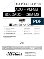 1_AV_Líng. Port._2013_DEMO-P&B-PM-CBM-MS(Soldado).pdf