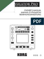 kaossilator manual.pdf