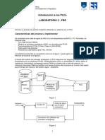 Introducción a Los PLCs - Laboratorio 2 - 2017