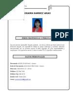 HV YORAIMA RAMIREZ ARIAS .docx