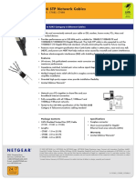 Cat6_cables.pdf