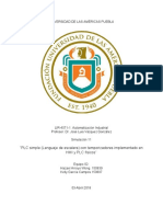 SM11_150807_150839 PLC y HMI.pdf