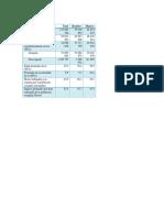 poblacion activa economica.docx