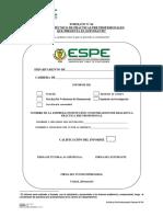 Informe-SGCDI4593