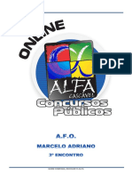 AFO 3.