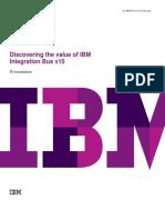 IBM presentacion