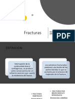 1.Fracturas.pptx