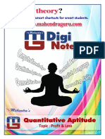 Digi-Notes-Profit Loss and Discount (1).pdf