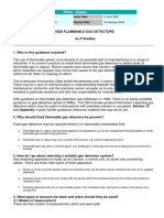 HSE DIN TD5 035.pdf
