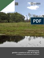urpiwachaq_._gestion_y_puesta_en_valor_de_la_laguna_2015_0.pdf