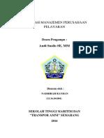 Cover Makalah Mpp