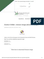 centos6 virtual.pdf