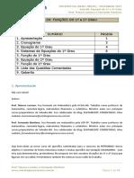 Estratégia - Matemática - 2012