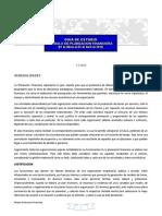 GUIA de ESTUDIO -A- Modulo Planeacion Financiera 2016-2 (1)