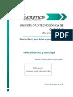 Política financiera y marco legal.docx