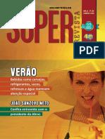 SuperRevista ABASE