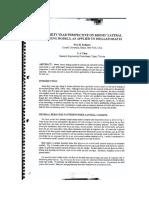 Kulhawy-Chen (Broms Symposium 95).pdf