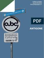 Antigone.pdf