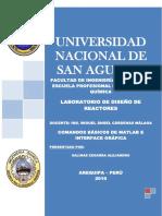 COMANDOS BASICOS DEL ESPACIO DE TRABAJO DE MATLAB.docx