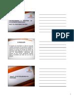 VA Controladoria e Sistemas de Informacoes Gerenciais Aula 6 Tema 6 Impressao