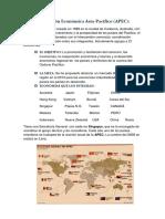 Cooperación Económica Asia.docx
