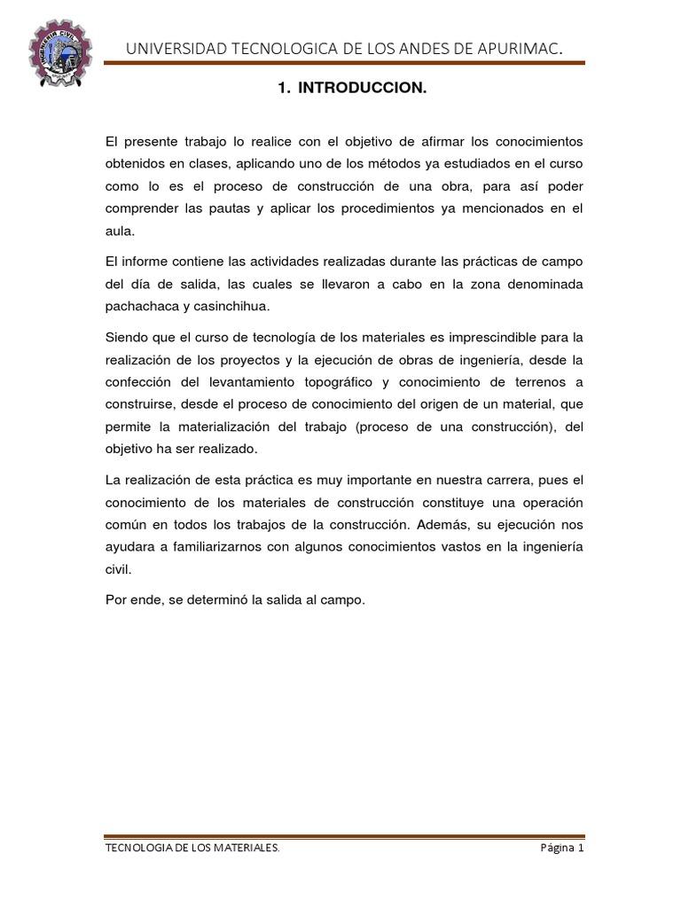 Vistoso Objetivo De Carrera De Trabajador De La Construcción ...