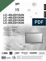 Pantalla Sharp LC-40LE810UN.pdf